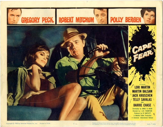 Cape_fear1960s